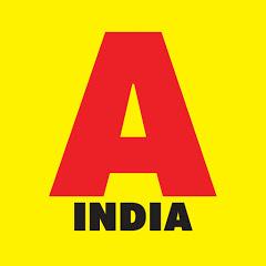 Autocar India