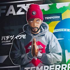 FaZe Temperrr