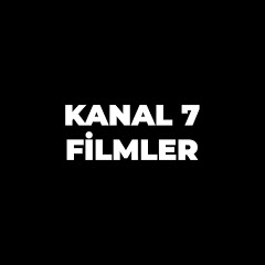Kanal 7 TV Filmleri