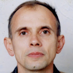 Миша Потапенко
