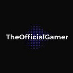TheOfficialGamer
