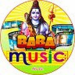 Baba Music Ballia