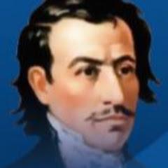 Preuniversitario Eugenio Espejo