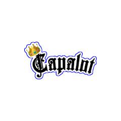 Tripp Capalot