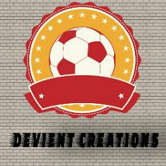 DEVIENT CREATIONS