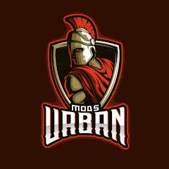 Urban Mods