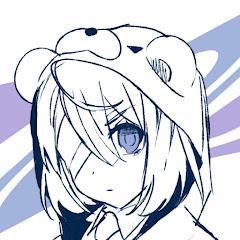 かいりきベア/Kairiki bear