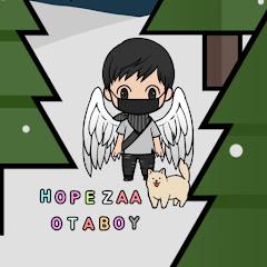 HopeZaa Otaboy
