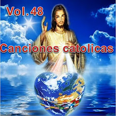 Los Cantantes Catolicos - Topic