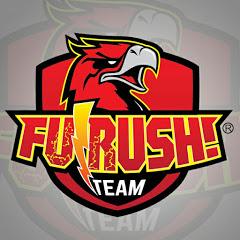 TeamFlazh Tech