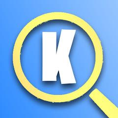 Keyword: Kenneth