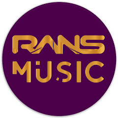 RANS MUSIC