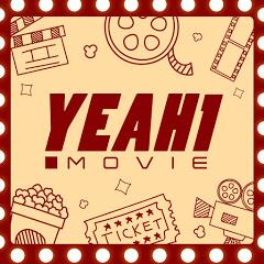 YEAH1 MOVIE