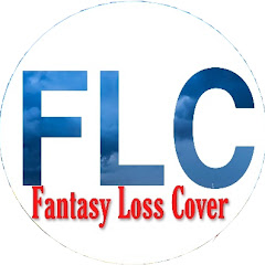 Fantasy Loss Cover