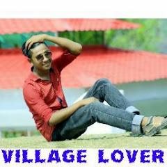 Village Lover