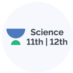 Unacademy CBSE Science 11 & 12