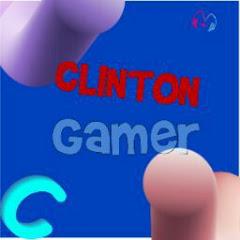 CLINTON GAmeR