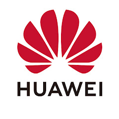 Huawei Mobile Pe