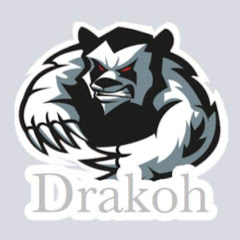 drakoh/دروكو
