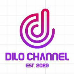 DILO CHANNEL