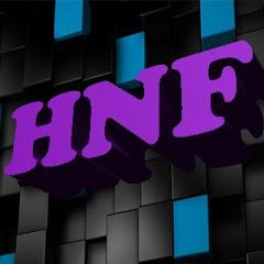 HNF MobileLegends