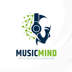 Music's In Mind