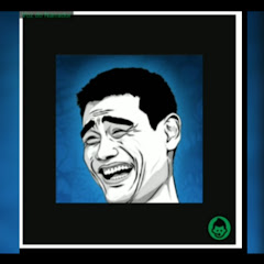 Memes face