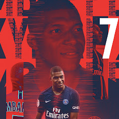 Mbappe empire