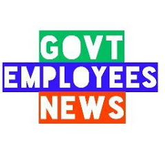 Govt Employees News