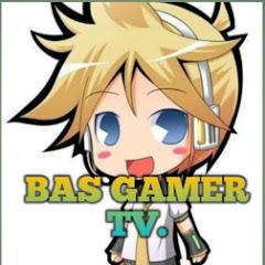 BAS GAMER TV.