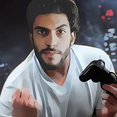 50 Saif Gamer