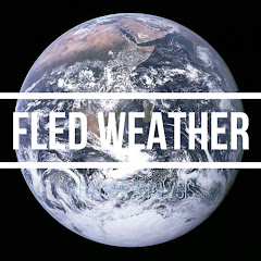 Fled Weather