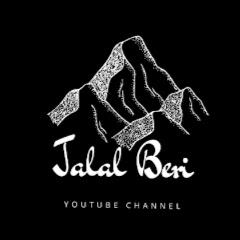 Jalal Beri