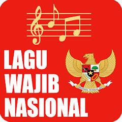 Lagu Wajib Nasional