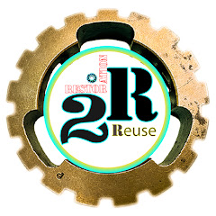 Restoration 2R