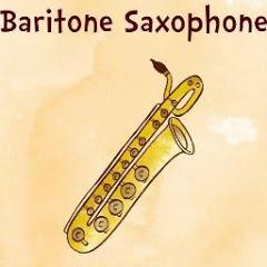 Baritone Jazz
