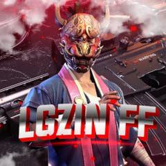 Lgzin FF