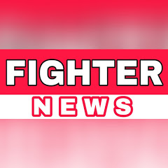 Fighter News