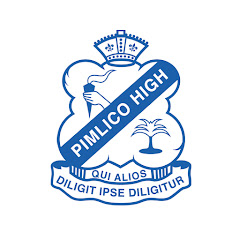 Pimlico State High School