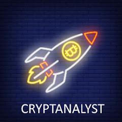 Cryptanalyst - Analyses crypto FR