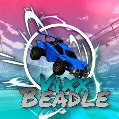 Beadle 967
