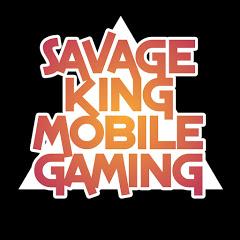 Savage King Mobile Gaming