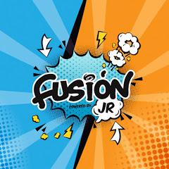 FUSION JR