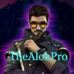 TheAlokPro