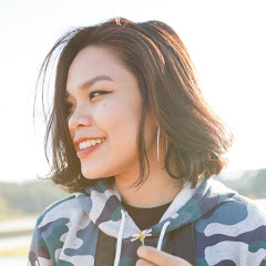 SONG THƯ CHANNEL