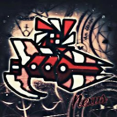 Nexus [GD]