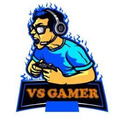 VS GAMER