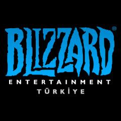 Blizzard Türkiye