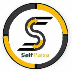 Self Paisa