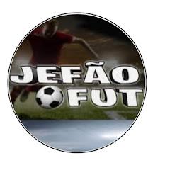 JEFÃO FUT